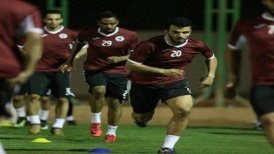 Photo of أزمة في نادي الفيصلي