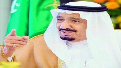 Photo of الملك لأمراء المناطق: أنجزوا مصالح المواطن والمقيم