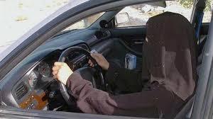 Photo of تدريب 10 محققات لالحاقهن بإحدى الشركات المتخصصة بحوادث المرور