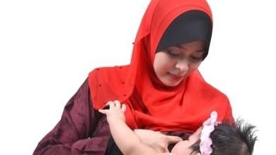 Photo of لهذه الأسباب عليك إطالة فترة الرضاعة الطبيعية