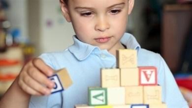 Photo of التوتر في الطفولة يؤدي إلى شيخوخة العواطف