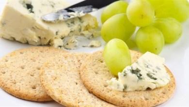 Photo of الجبن والبسكويت يساعدان على إنقاص الوزن