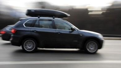 Photo of تدابير مهمة عند السفر بالسيارة