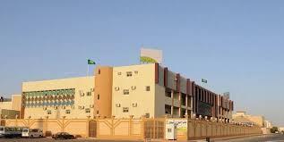 Photo of صرف 6.4 ملايين ريال ميزانية تشغيلية للمدارس في الجوف