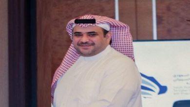 Photo of القحطاني يعلق على فوز السعودية على مصر بصورة تلفت الإنظار