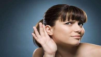 Photo of عالمة تحذر من خطر فقدان جيل كامل لحاسة السمع!