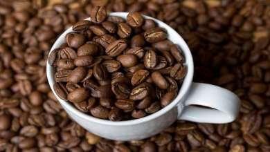 Photo of علماء يعلنون عن فوائد جديدة للقهوة!