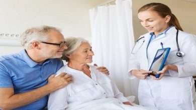 Photo of احترس في هذه الحالة زيارة الطبيب قد تكلفك حياتك
