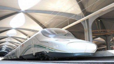 Photo of سار: رحلات إضافية لقطارات الركاب