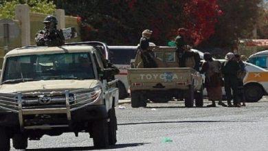 Photo of مليشيا الحوثي تفخخ ميناء الحديدة.. والجيش يقتل قيادي بارز غرب اليمن