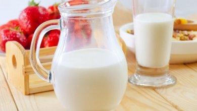 Photo of علاقة منتجات الحليب كامل الدسم و أمراض القلب