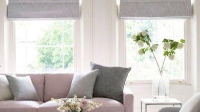 Photo of 6 أفكار لتحويل منزلك إلى واحة هادئة