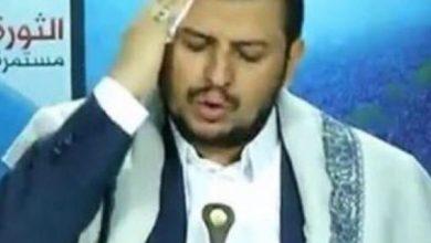 """Photo of """"القناديل"""" تتمرد على الحوثي"""