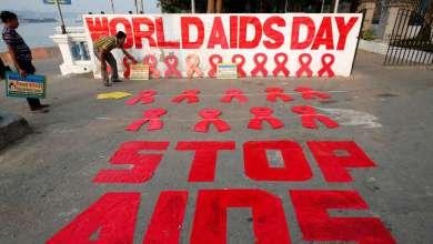 Photo of الأمم المتحدة تحذر من انتشار الإيدز بين الفتيات القاصرات