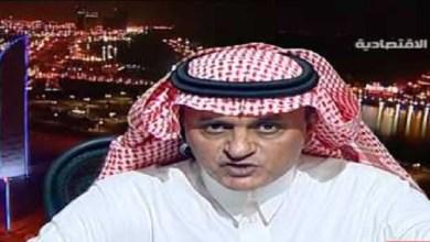 Photo of التأمينات: السماح بتسجيل مدد العمل بأثر رجعي