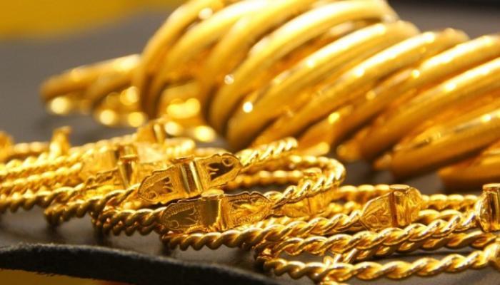تفسير حلم الذهب والفضة وسائر المعادن والجواهر تفسير الذهب