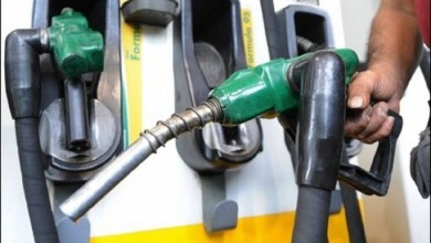 "Photo of ""الطاقة"" تقوم بمراجعة أسعار البنزين بشكل دوري"