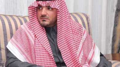 Photo of وزير الداخلية يوجه باعتماد خطة تطوير مركز أبحاث مكافحة الجريمة