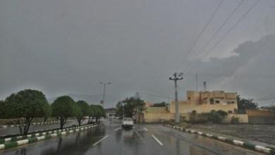 Photo of توقعات بسقوط أمطار على مناطق جازان وعسير والباحة ومكة المكرمة