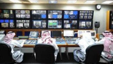 Photo of 19 قناة سعودية لبث شعائر الحج بـ 6 لغات