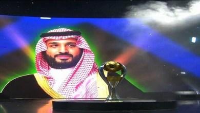 Photo of نقل الدوري السعودي مجاناً