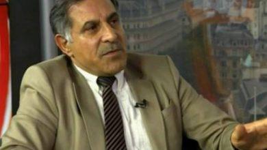 Photo of شهادة حق لأكاديمي عراقي: الحرمين هما الأرقى .. الانسيابية والنظافة يفوقان التصور