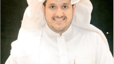 Photo of السيرة الذاتية للاعلامي فهد الفهيد