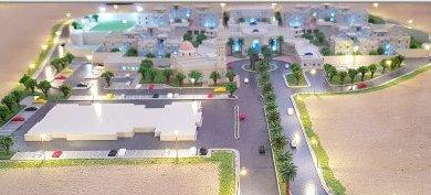 Photo of معلومات عن مدينة بكة للتربية الخاصة , اعمال مدينة بكة