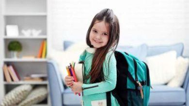 Photo of أسئلة مسابقة سهلة للأسبوع التمهيدي , سؤال و جواب للاطفال في التمهيدي