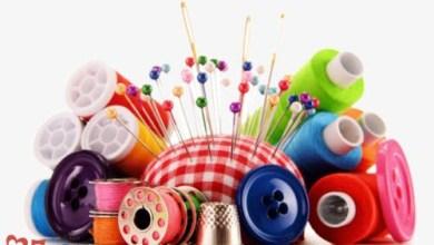 Photo of أسماء ادوات الخياطة الاساسية , شرح استخدامات ادوات الخياطة