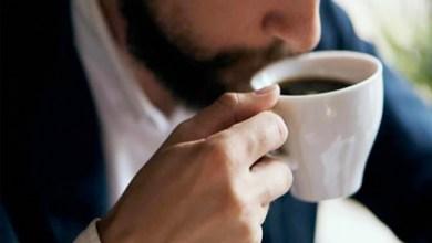 Photo of لمحبي القهوة.. 5 علامات تؤكد إدمانك للكافيين