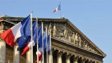 Photo of فرنسا: إقرار عقوبة لممارسة الجنس مع القاصرين والتحرش