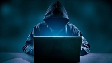 Photo of اتهام 3 قراصنة أوكرانيين بسرقة بيانات أكثر من 100 شركة أمريكية