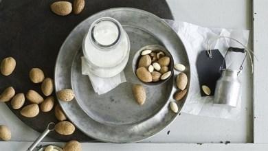 Photo of مكونان من مطبخك لعلاج مشاكل البشرة
