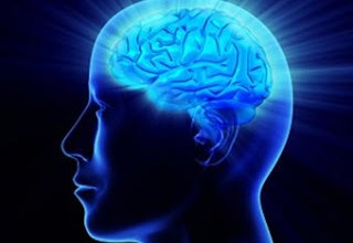 Photo of طرق مدهشة لتحسين أداء الذاكرة