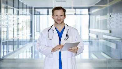 Photo of ما علاقة الأطباء الرجال بارتفاع خطر وفاة النساء؟