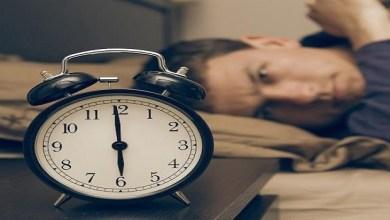 Photo of دراسة طبية تحذر: لا تذهب للعمل مبكرا