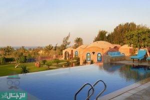 Photo of أشهر الأماكن السياحية بالفيوم
