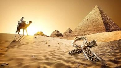 Photo of صور صحراء للمصممين وعشاق طلعات البر