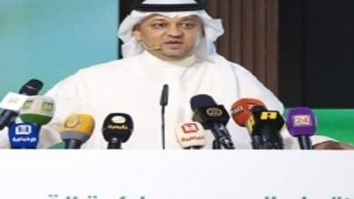 Photo of عادل عزت يستقيل من اتحاد الكرة السعودي.. وهذا رأيه في تركي آل الشيخ