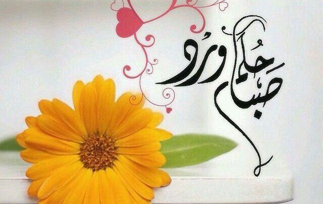 Photo of صباح الخير حبيبتي , صباح الخير حبيبي