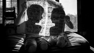 Photo of صور رمزيات رماديه واتس رمزيات ابيض و اسود جميلة