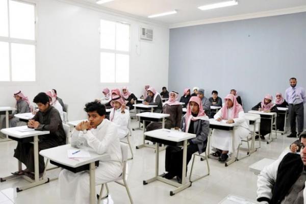 Photo of كم باقي عن بداية إجازة نهاية العام لجميع الطلاب , متى بداية إجازة نهاية العام للطلاب