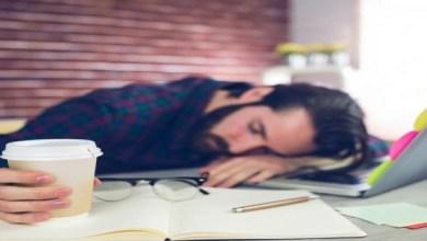 Photo of عوامل تقودك للشعور بالتعب والخمول.. تعرّف عليها