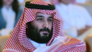 Photo of ولي العهد يزور الكويت الأسبوع المقبل ويلتقي بالأمير صباح الأحمد الجابر