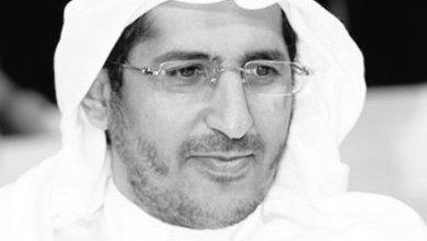 Photo of تفاصيل محاكمة الداعية علي العمري , التهم الموجهة الى علي العمري