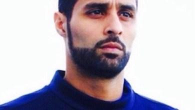 Photo of تاريخ مباراة اعتزال لاعب الهلال ياسر القحطاني , موعد حفل اعتزال ياسر القحطاني