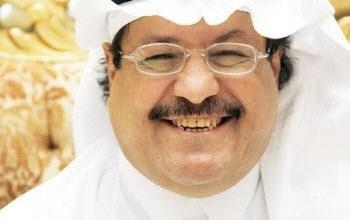 Photo of السيرة الذاتية الفنان محمد الكنهل , معلومات عن الفنان السعودي محمد الكنهل