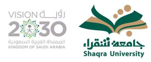 صور شعار جامعة شقراء مبنى جامعة شقراء مجلة رجيم