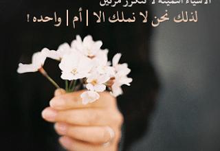 Photo of صور مكتوب عليها حكم وكلمات رائعة معبرة , كلمات وعبارات عن الحكمة حب عشق صمت حزن